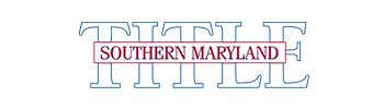 Title Southern Maryland Robert Burke Law Firm in La Plata, MD